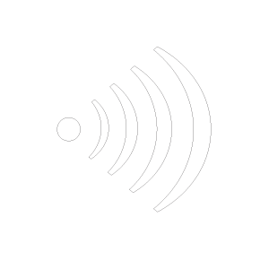 15 YEARS OF EXPERTISE IN DAS, SMALL CELL, AND WiFi